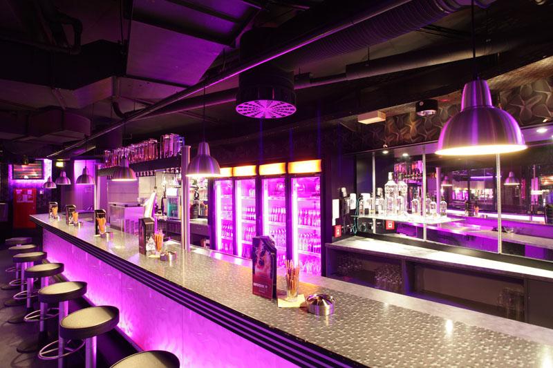 MPH_Bar-Lounge.jpg